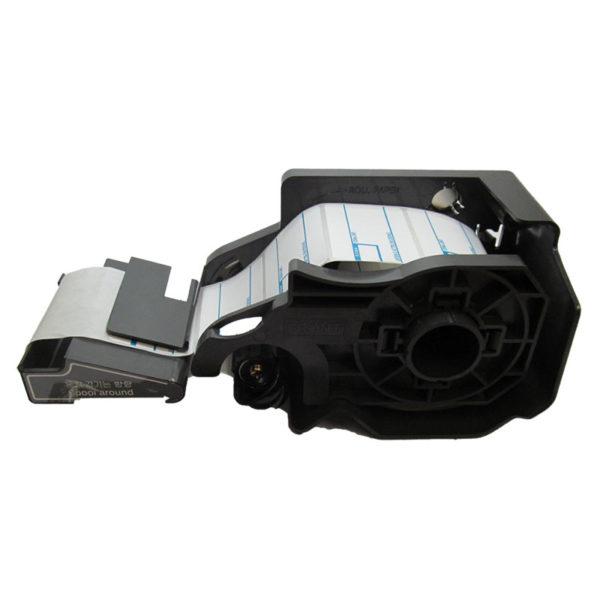 Картридж принтера для CAS CL5000J